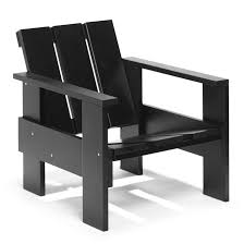 Armchair 406 9 Iconic Chair Designs From The 1930s U2013 Home Info