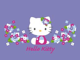 wallpaper hello kitty violet hello kitty nerd photos hd ololoshenka pinterest hello kitty