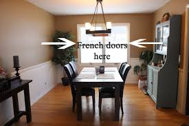 home goals 2013 12 oaks dining room french doors edited 1