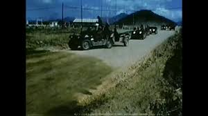 jeep vietnam vietnam war u20131967 u2013 jeeps in base camp of the u s 101st airborne