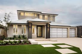 2 story homes luxury two storey home builders in the south west m sky homes