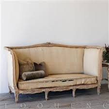 designer chaise lounges u0026 daybeds eclectic chaise lounges