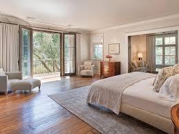 best 25 large bedroom ideas on pinterest west elm bedroom wood
