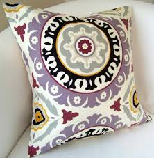 popular items for purple pillows on etsy pillow cover decorative accent western home decor large size popular items for purple pillows on etsy pillow cover decorative throw