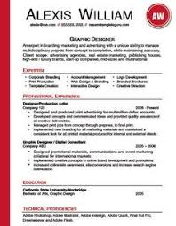 Resume Templates For Microsoft Office 60 Best Ms Word Resume Templates Images On Resume