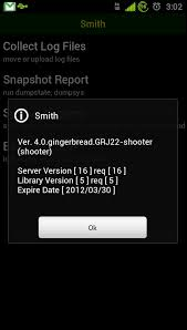 smith apk smith apk info and everything else related pg 10 htc evo 3d