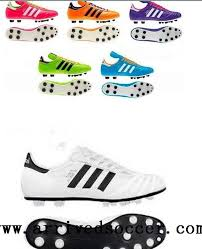 buy football boots germany 113 best adidas nike football soccer shoes cleats images on