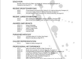 Help Make Resume Intrigue Cv And Resume Writing Services Tags Is Resume Writing