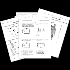 free tests quizzes and worksheets for print or online use pre k