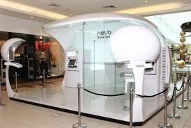 bank audi audi launches novo high tech communication platform for banking