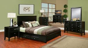 Queen Size Bed Frame With Storage Underneath Bedding Queen Size Bed Frame With Drawers Queen Size Bed Frames