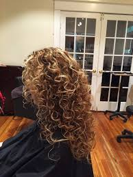 raw hair coloring tips raw hair studio san antonio tx united states curly hair cut