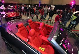 home design show grand rapids michigan international auto show