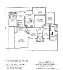 small one level house plans diverting rate house plans story modest design house plan house
