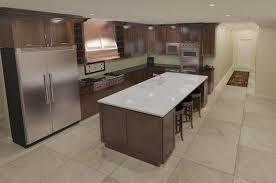 Home Design 3d Save Home Design 3d Home Designs