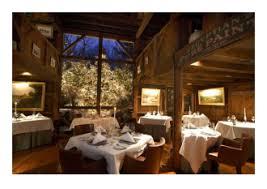 White Barn Inn Kennebunkport Restaurant White Barn Inn Maine Galavante Com