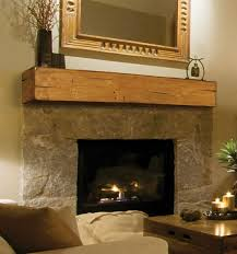 pearl mantels mantels 496 lexington wooden fireplace mantel shelf