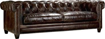 Chesterfield Sofa Wiki Chesterfield Imperial Regal Stationary Leather Chesterfield