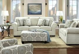 Living Room Sets For Sale In Houston Tx Amazing Living Room Sets For New Ideas Complete Living Room