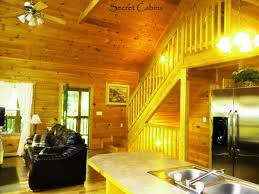 vikingwaterford com page 124 casual small grey striped popular 1 bedroom cabins in gatlinburg tn with small space kitchen and white granite countertop