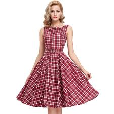 newest fashion styles for woman in their 60s 23 amazing vintage style womens dresses playzoa com