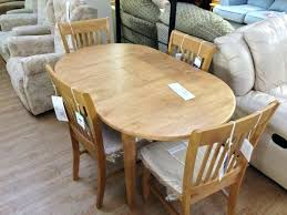 large round wood dining room table white and wood dining table blogdelfreelance com