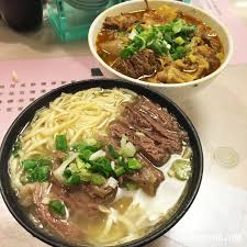 Singapore Food Guide 25 Must Eat Dishes U0026 Where To Try Them 15 Must Eat Food In Hong Kong Tommy Ooi Travel Guide