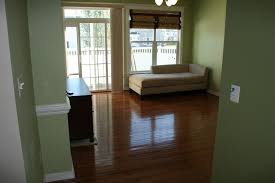 looking for someone to install hardwood floors chantilly house