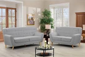 Living Room Furniture Lazy Boy Sofa Leather Furniture Living Room Furniture Sofa Covers Lazy