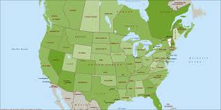Map Canada Provinces by Map Showing Us States And Canadian Provinces Maps Of Usa
