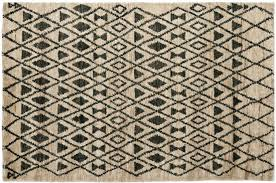 Moroccan Outdoor Rug Stunning Tangier Outdoor Rug Blog Why Are Polypropylene Rugs Great