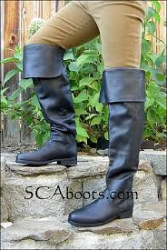 men s tall motorcycle riding boots men s sir henry leather thigh and knee boots sca boots