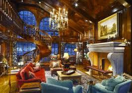 top apartments vail co home decor interior exterior excellent to