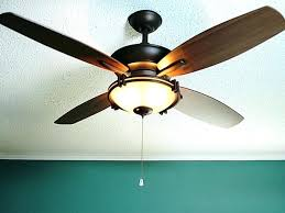 hunter crown canyon ceiling fan crown canyon 52 in indoor regal bronze ceiling fan tirecheckapp com