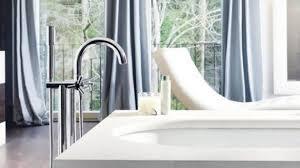 Bathroom Fixtures Showroom Kitchen Faucets Denver Beautiful On And Wonderful Bathroom