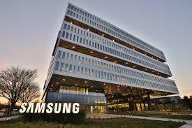 samsung u0027s san jose headquarters amenities help ease commute for