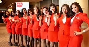 airasia uniform airasia firefly stewardesses uniforms too revealing say