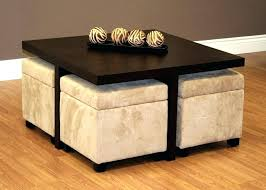 Coffee Tables Ebay Coffee Tables On Sale Coffee Tables Ebay Melbourne Fieldofscreams