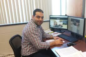 custom essay writing services canada esl paper editor sites ca