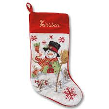 holiday decorations special occasions u0026 holiday gifts lillian