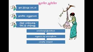 samacheer 6th std first term iyal 3 சமச ச ர 6 ம