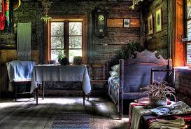 Vintage Decorating Ideas For Inviting And Warm Kitchens Beauty - Vintage home decorating ideas