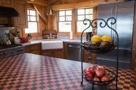 kitchen island wood countertop butcherblock and bar top blog