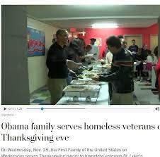 date de thanksgiving en divascuisine