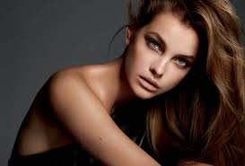 barbara palvin 22 wallpapers barbara palvin wallpapers u2013 gotceleb wallpapers