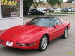 1993 corvette interior 1993 torch chevrolet corvette coupe 15339409 gtcarlot com
