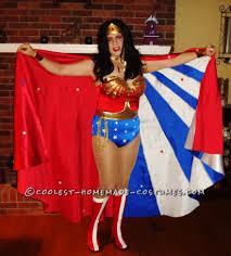 wonder woman super hero costume 21 99 the costume land