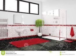 chambre rouge et noir indogate com chambre taupe et rouge