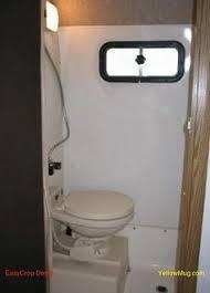 adding factory shower stall to sc fiberglass rv