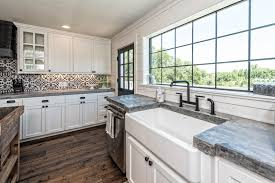 Fixer Upper Homes For Sale by Fixer Upper U0027 Season 4 Home For Sale In Waco Texas Today Com